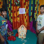 Ganesh Chaturthi (19)