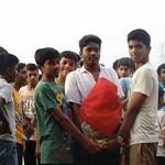 Ganesh Chaturthi (6)