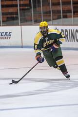 Hockey, LIU Post vs Princeton 09 (Philip Lundgren) Tags: princeton newjersey usa