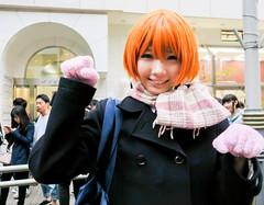 IMG_5177 (kndynt2099) Tags: 2016ikebukurohalloweencosplayfestival ikebukuro japan tokyo