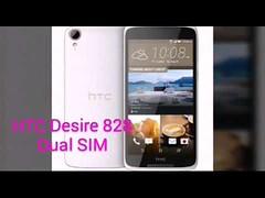 HTC Desire 828 DualSIM||Review (mdmia1) Tags: htc desire 828 dualsim||review