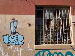 (gordon gekkoh) Tags: uter harp juve buer plzr oakland graffiti