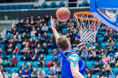 astana_tsmoki_ubl_vtb_ (13) (vtbleague) Tags: vtbunitedleague vtbleague vtb basketball sport      astana bcastana astanabasket kazakhstan    tsmokiminsk tsmoki minsk belarus