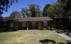 18 Binda Street, Hawks Nest NSW