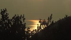 DSCN4538 (Tu prova ad avere un mondo nel cuore...) Tags: reflection liguria reflejo  riflesso yansma reflexo    clat