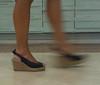 Street feet (356) (♠I Love Feet & Shoes♠) Tags: street sexy feet stockings pie shoes highheels sandals tights lingerie heels pés huf hoof bas pieds mules pantyhose schuhe casco piedi meias medias scarpe sandalias chaussures sapatos sandálias zapatillas sandalen ноги sandales чулки sabot sandali πόδια strümpfe ботинок παπούτσια туфля calcanhares каблуки füse σανδάλια κάλτσεσ копыто сандалий οπλή