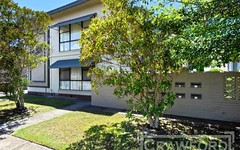 12/94 St James Road, New Lambton NSW