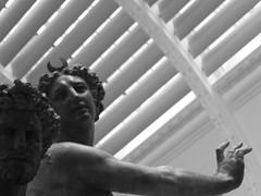 Pluto and Proserpina (failing_angel) Tags: london museum va pluto kensington proserpina victoriaalbertmuseum kensingtonchelsea plutoandproserpina 181214 vincenzoderossi 1stviscountastor