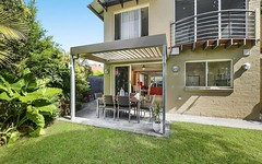4/189A Matthew Flinders Drive, Port Macquarie NSW