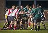 DSC08012 (www.alexdewars.blogspot.com) Tags: sport edinburgh rugby sony tamron 70200 a77 forresters