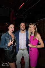 "TIFFBachelorParty-EligibleMagazine-BestofToronto-2015-016 • <a style=""font-size:0.8em;"" href=""http://www.flickr.com/photos/135370763@N03/21271914273/"" target=""_blank"">View on Flickr</a>"