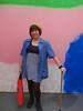 Ling Ling Southbank London 2 (Julie70 Joyoflife) Tags: london lingling photojuliekertesz