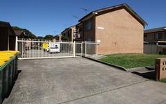 2/52 Mcburney Road, Cabramatta NSW