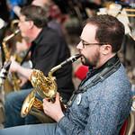 Jazz Mass 2015 BW  041