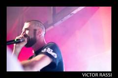 MC Cert (victorrassicece 3 millions views) Tags: show brasil canon américa musica hiphop rap cert goiânia goiás 6d colorida américadosul musicabrasileira 2015 canonef50mmf18ii 20x30 canoneos6d soulpub andrédacruzteixeiraleite