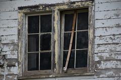 Window (GSankary) Tags: fall farm farms ruralscenes farmscenes