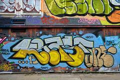 graffiti (wojofoto) Tags: amsterdam graffiti ndsm wolfgangjosten wojofoto