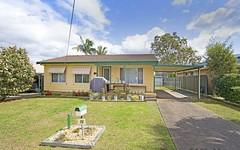 74 Pinehurst Way, Blue Haven NSW