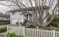 18 Warenda Street, Bowral NSW