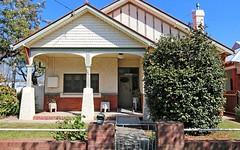 144 Morgan Street, Wagga Wagga NSW
