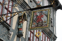 Miltenberg IMG_1055 (SunCat) Tags: travel cruise vacation canon river germany europe all powershot viking miltenberg 2015 g3x
