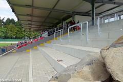 Sibre-Sportzentrum Haarwasen Haiger, TSV Steinbach [05]