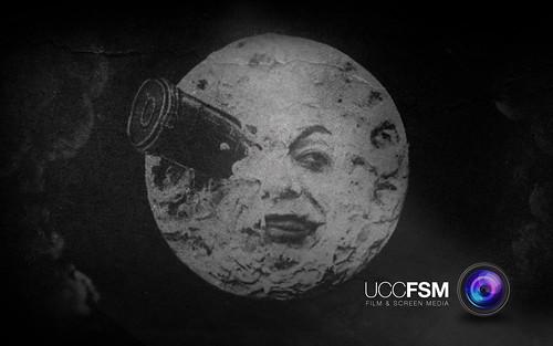 UCCFILM-Lune