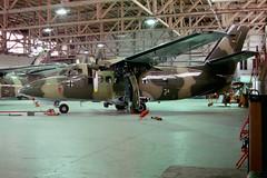 L-410UVPStrausberg (Rob Schleiffert) Tags: let luftwaffe strausberg let410 l410 turbolet vs14