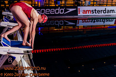 _KJO1812_20141213_183026 (KJvO) Tags: netherlands amsterdam sport swimming speedo zwemmen femkeheemskerk zwembadsloterpark knzbntc asc2014 wwwzwemfotonu
