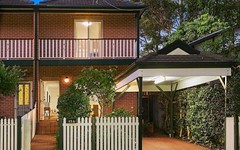 13A Parkes Road, Artarmon NSW