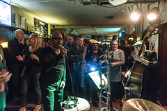 """parttime @ jazzcafe Alto • <a style=""""font-size:0.8em;"""" href=""""http://www.flickr.com/photos/29158727@N04/23373669416/"""" target=""""_blank"""">View on Flickr</a>"""