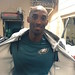 Kobe_Bryant_Eagles
