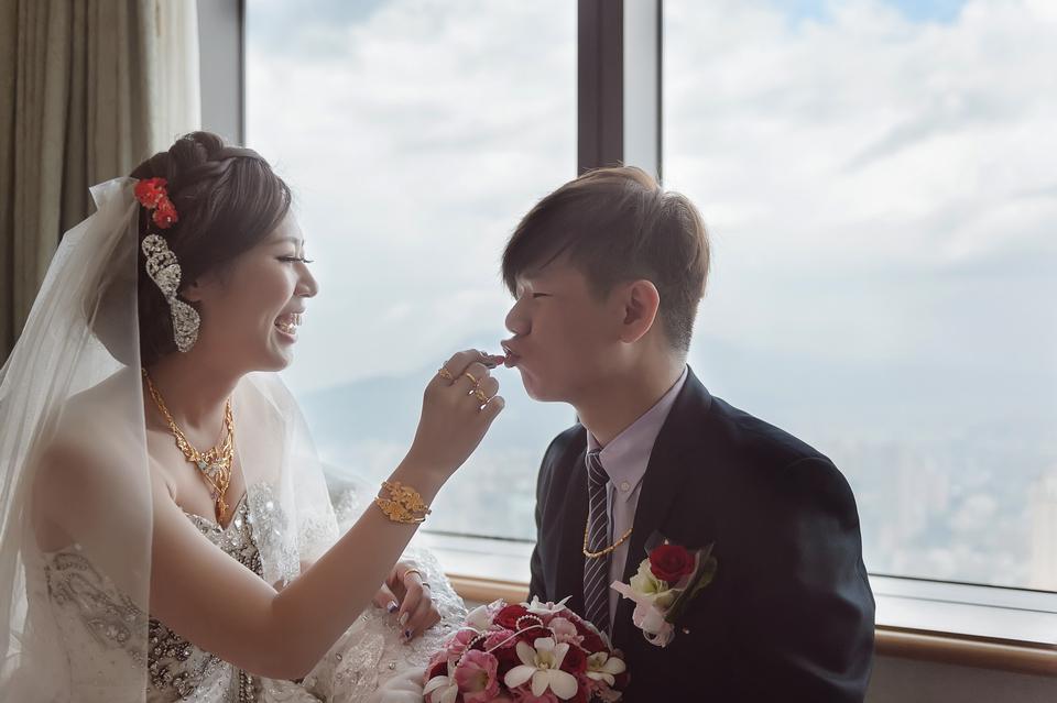 婚禮攝影-高雄君鴻酒店-0030
