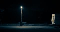 Black street (Sbastien Huette) Tags: street black noir sombre polar rue policier dtective meurtre