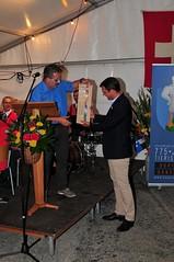Bundesfeier 2015