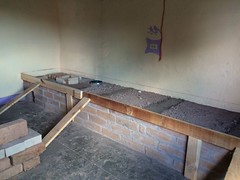 RMH0037 (velacreations) Tags: rmh woodburningstove rocketmassheater