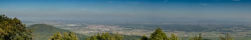 Haut-Koenigsbourg Panorama-Edit.jpg