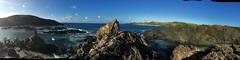 IMG_3408 (elleica) Tags: summer vacation beach islands whitebeach daet camarinesnorte calaguasislands