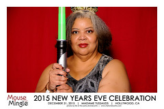 2016 NYE Party with MouseMingle.com (210)