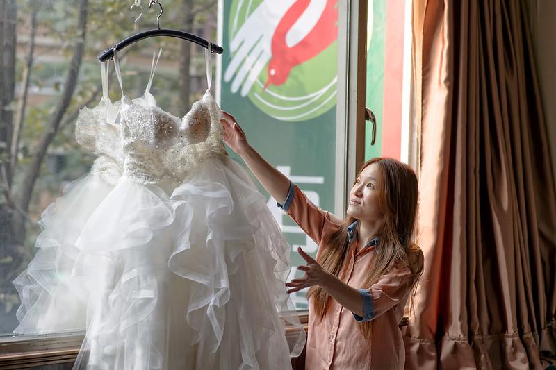 婚攝推薦,台北婚攝,婚攝,婚攝小棣,婚禮紀實,婚禮攝影,婚禮紀錄,民權晶宴,民權晶宴會館,台北晶宴