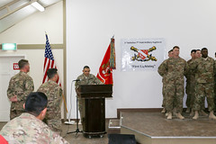 160102-A-YT036-037-2 (2nd ABCT, 1st ID - Fort Riley, KS) Tags: jan frock cor 2016 17fa 2abct1id e7bell
