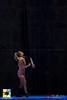 Encuentro de escuelas Europeas de Circo (PeRRo_RoJo®) Tags: mujer acróbata a77ii circo retrato sony chica luces noche 77ii acrobacia acrobat alpha circofestival circus girl ilca77m2 lights night portrait slt sonya77ii woman carampa escuela thepartymustgoon