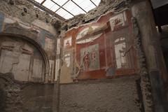 Naples - Herculaneum - 29 (neonbubble) Tags: ercolano herculaneum italy naples