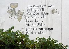 Zell, Cuxborn (HEN-Magonza) Tags: zell mosel moselle rheinlandpfalz rhinelandpalatinate deutschland germany