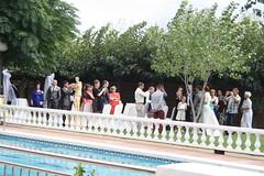 IMG_5270 (Colla Castellera de Figueres) Tags: pilar casament colla castellera figueres 2016 espe comamala castells castellers ccfigueres