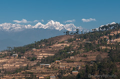 C.H.22 (N+C Photo) Tags: nepal nikon d300 himalayas history travelers travel traveler traveller adventurers explore explorer world worldexplorer