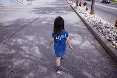 IN024709 (inzite) Tags: arianny cheong child portrait photo