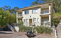 4/8 Margin Street, Gosford NSW