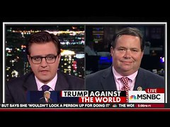Blake Farenthold Could Forgive Pro-Rape Comments From Trump (Download Youtube Videos Online) Tags: blake farenthold could forgive prorape comments from trump