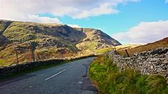2016-10-02 16.24.59 (urbannivag) Tags: northcoast500 scotland adv triumph speedtriple motoguzzi v7 motorbikes adventure touring